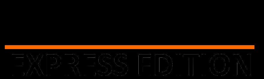Sage UBS Logo